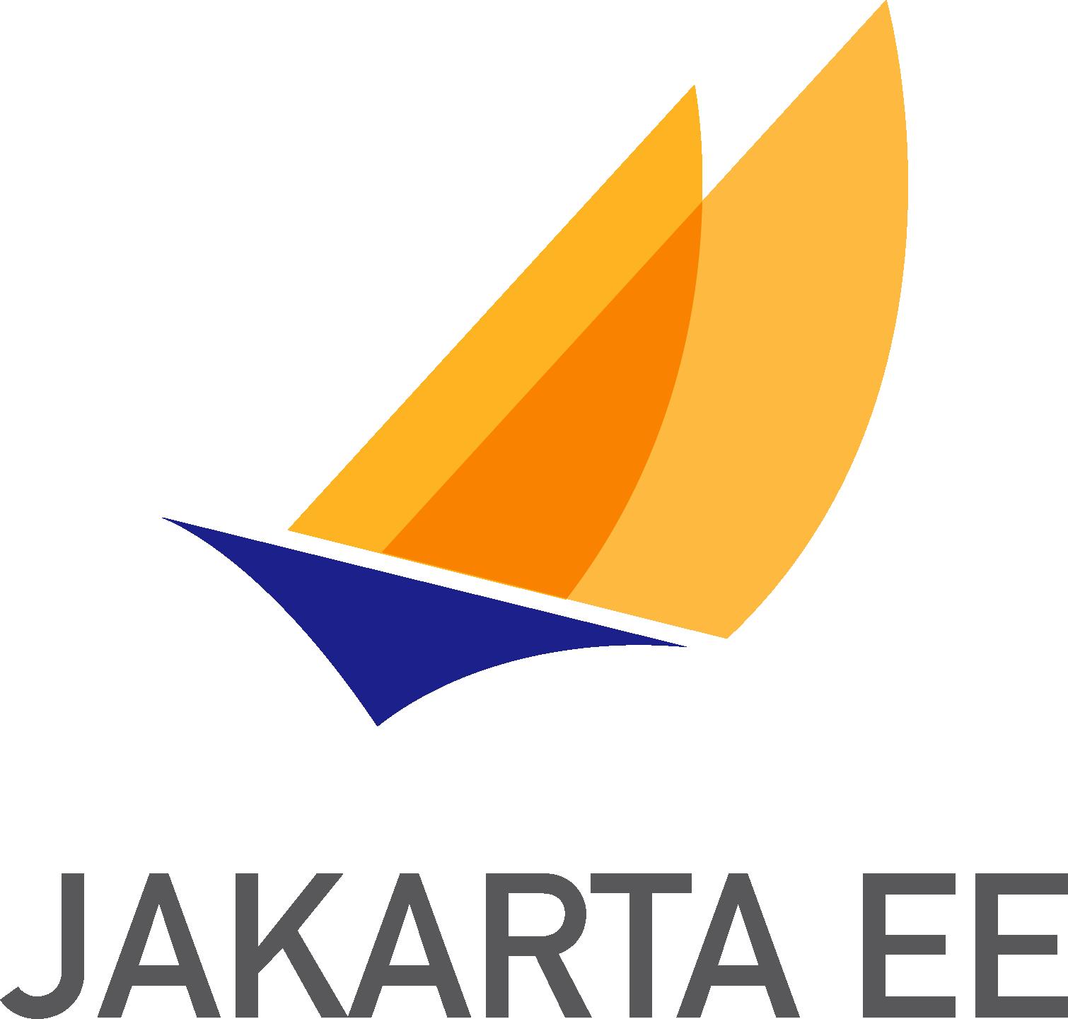 Jakarta EE logo